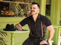 Salvador Nunez, blogger gay, blog gay, vlogger gay, vlog gay