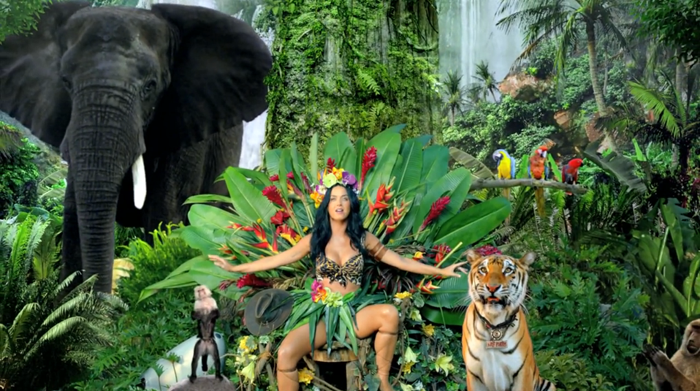 roar, katy perry, tiger, tigre,