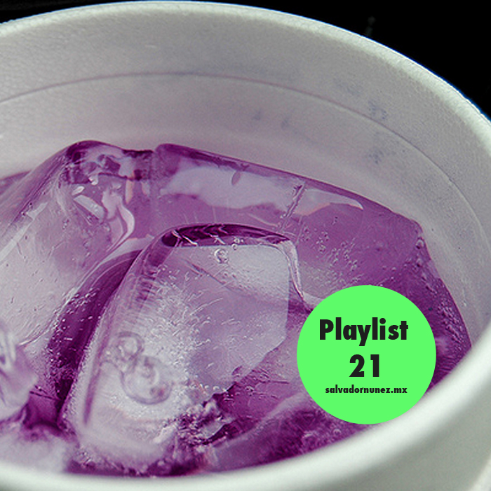 unicel, vaso, chupe, trago, bebida, drink, music playlist