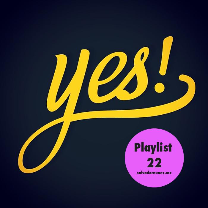 music playlist, musica, playlist