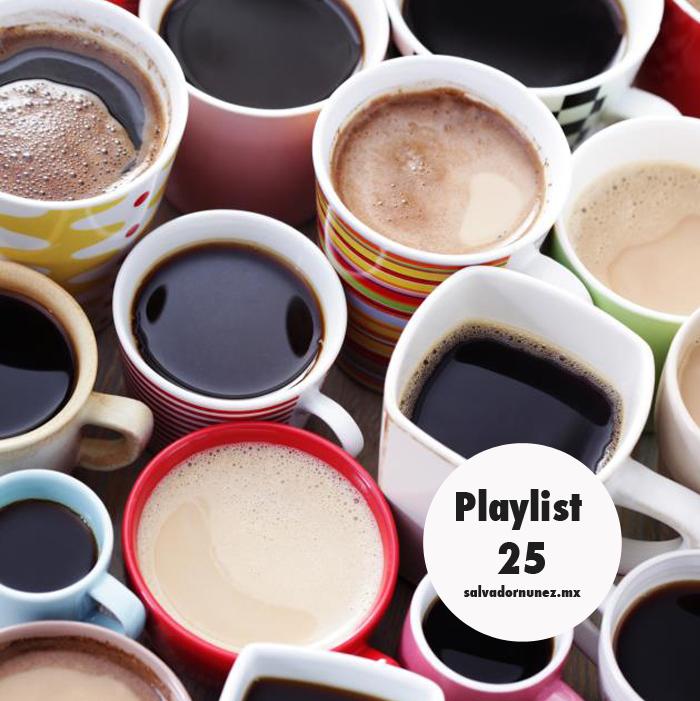 CAFE, TAZAS DE CAFE, TAZAS DE CHOCOLATE