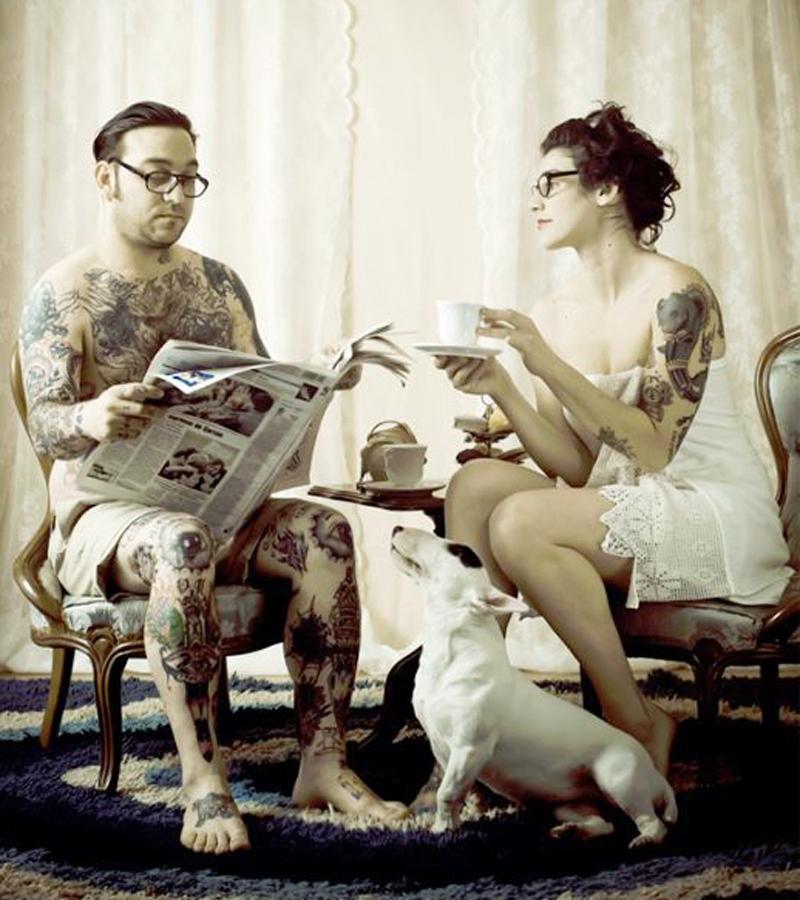 tatuaje, tatuajes, tatoo