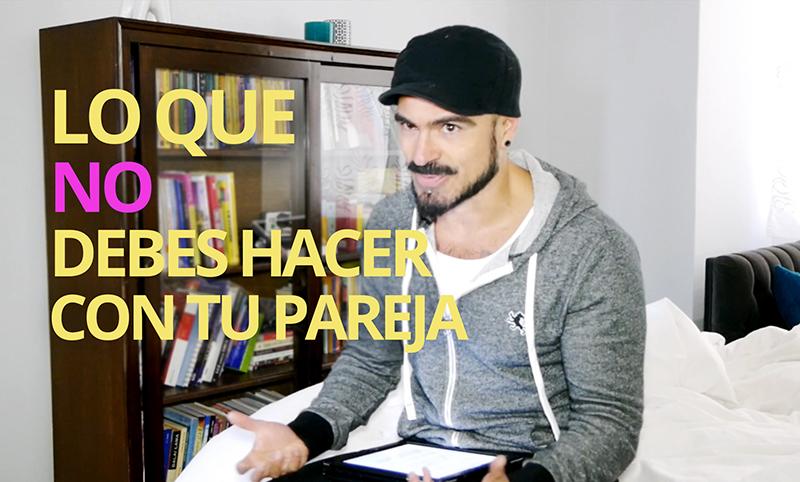 Salvador Nunez Vlog
