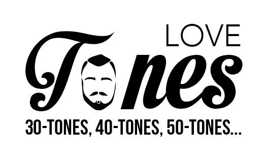 tones, treintones, cuarentones, cincuentones, salvador nunez blog, salvador nunez shop