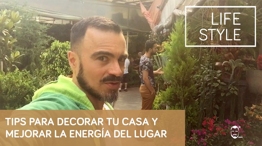 Salvador Nunez Vlog, viveros