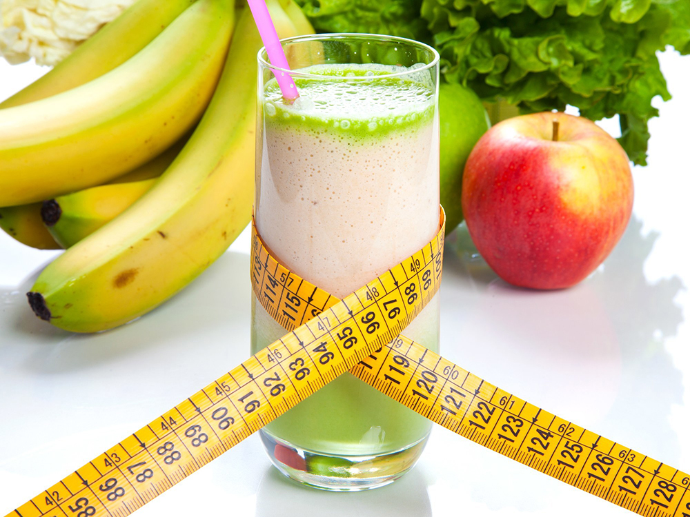 snack, colaciones-para-najar-de-pedo-dietas-nutriologo