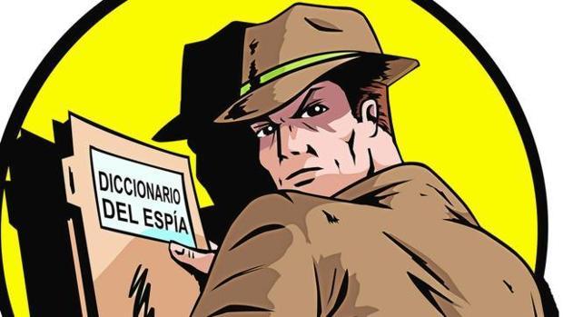 detective en redes sociales