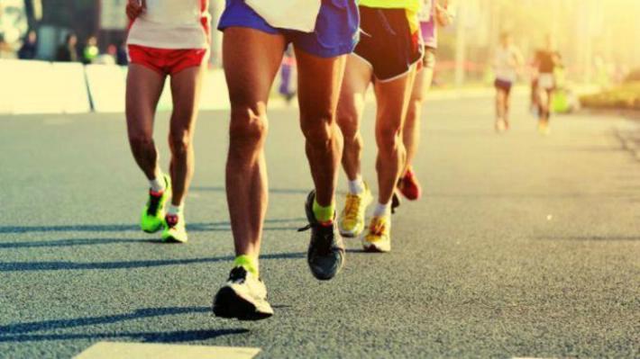 tips para corredores