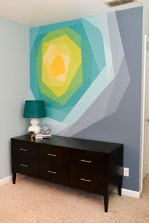 decoracion, colores para tu habitacion