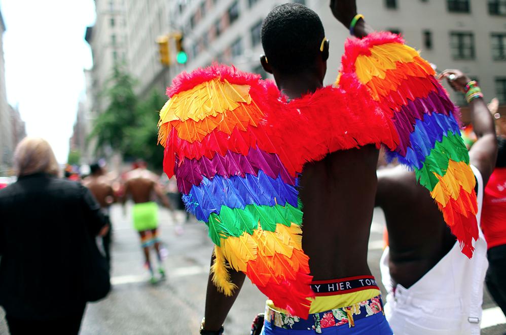 carta abierta a la sociedad homofobica