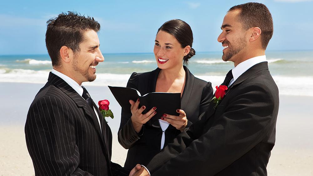 bodas gay en puerto rico