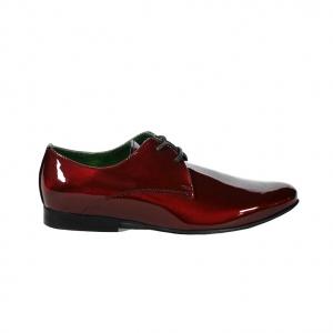 zapato cereza producto blog