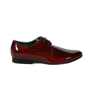 zapatocereza