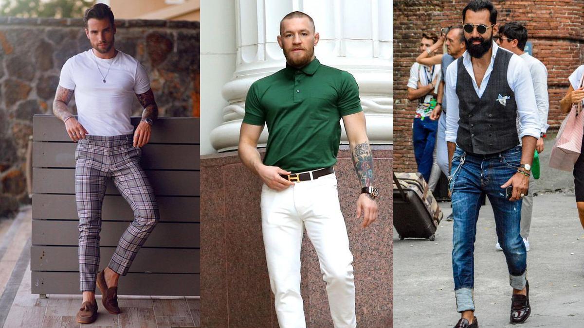moda-y-estilo-para-hombres-sin-edad-zapatos-underwear-sombreros-camisas